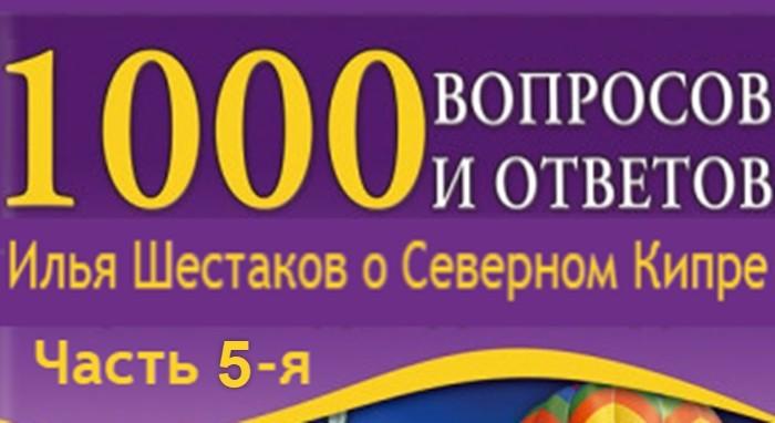 3dc2e3c0-242d-42af-a6dd-10891a20c496