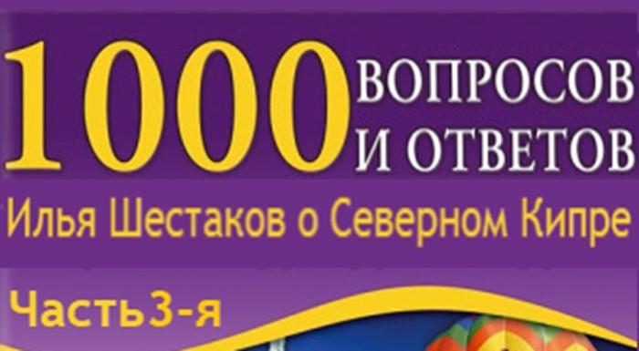 c1d4468a-6bd4-4571-8f5c-e1551f128b72