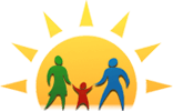 Программа «Содействия Добровольному Переселению Соотечественников на Северный Кипр»